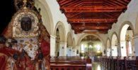 Catedral de la candelaria