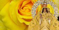 Rezo a la Virgen de la Caridad del Cobre