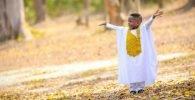 Eleguá Alá lu Banshé