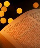 Misa espiritual santería