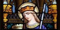 Oraciones a Santa Bárbara