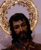 San Isidro Labrador oraciones milagrosas y poderosas