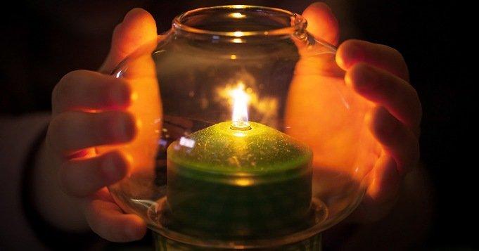 San Judas Tadeo oración de petición imposible
