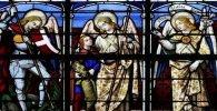 Cuáles son los 7 Arcángeles y su Significado