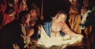 Divino Niño Jesús oraciones milagrosas