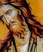 Oraciones a San Juan Bautista