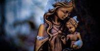 Oraciones para María Auxiliadora