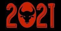 Año chino 2021