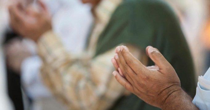 Clases de misas espirituales en espiritismo