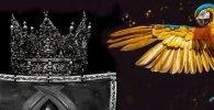 Corona de Obatalá