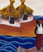 Culto Yoruba