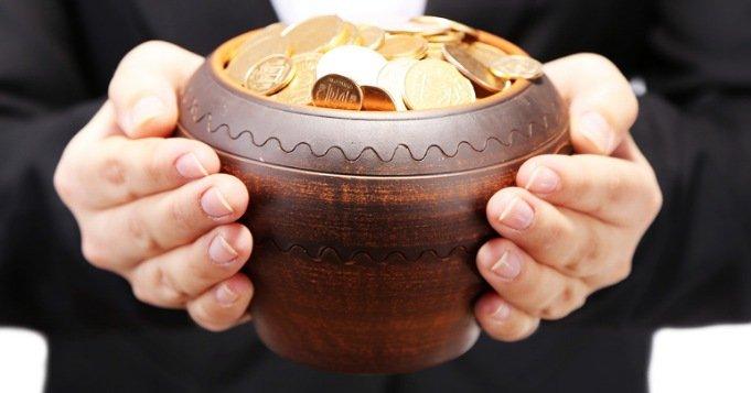 Oración a Eleguá para dinero y fortuna