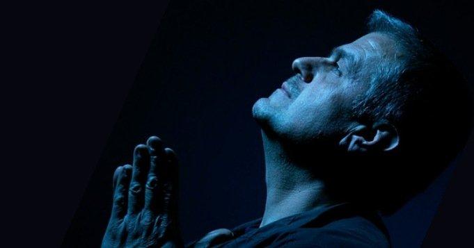 Oración a San Cristobal para abrir caminos