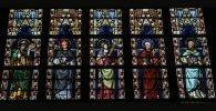Oración a los 14 Santos Auxiliares