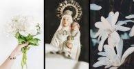 Oración a la Virgen de las Mercedes para protección