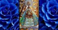 Oración poderosa a la Virgen de Regla