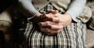 Oraciones para misa espiritual