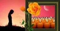 Oración a Oshún para la salud