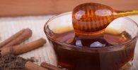 Cómo reconocer la miel pura