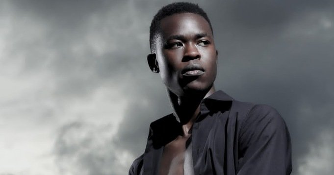 Mentiroso en Ogbe Otura