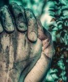 Oración a Ozain