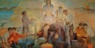 Oraciones a San Juan Bosco