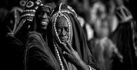 Orishas yorubas