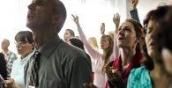 Testigos de Jehová en Cuba