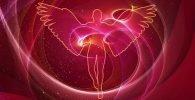 Una Oración al arcángel Samuel