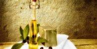 Aceite de laurel propiedades esotéricas