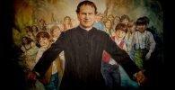 Frases de San Juan Bosco a los jóvenes