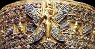 Isis diosa del amor
