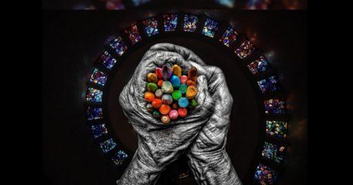 los colores y su significado espiritual