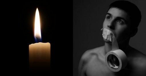 Oración para callar bocas difamaciones chismes e intrigas