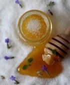 Rituales con canela y miel