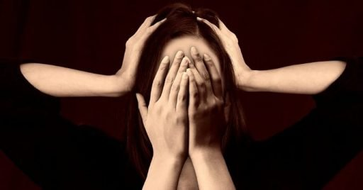 Significado espiritual del dolor de cabeza
