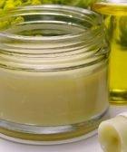 Aceite de jojoba usos