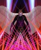 Cuál es el arcángel Uriel