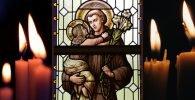 Día de San Antonio de Padua