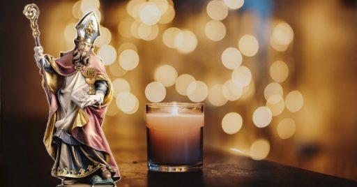 Día de San Norberto