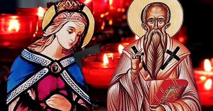 Oración a Santa Adelaida