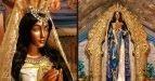 Oración a Santa Sara Kali para el amor