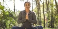 Oración para obtener paz y tranquilidad