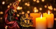 Oraciones a María Auxiliadora