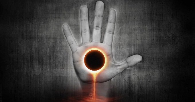 Significado espiritual de los eclipses solares