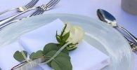 Ceremonia del Desayuno