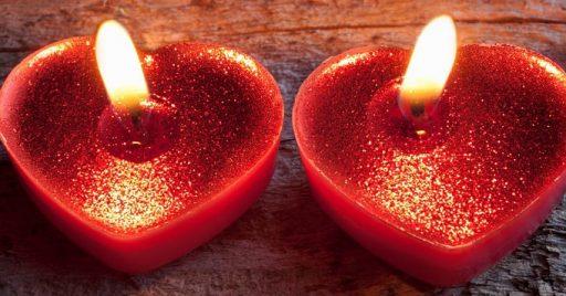 Oración para tener paz en el corazón