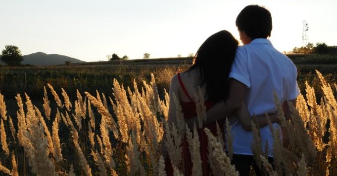 Cómo pedirle a Eleguá para el amor