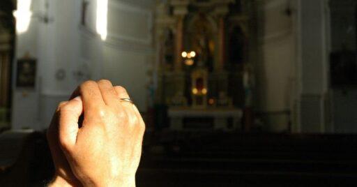 Oración a San Josemaría Escrivá de Balaguer