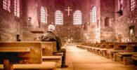 Oración a San Juan de Dios por la salud